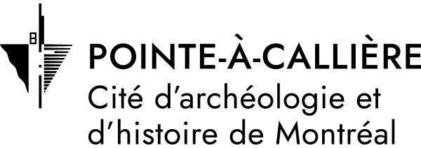 Pointe à Callière